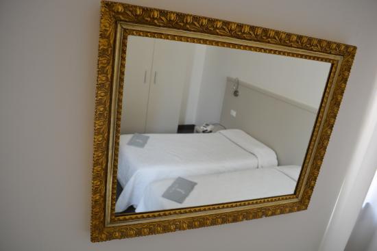 Hotel Accademia : dettagli