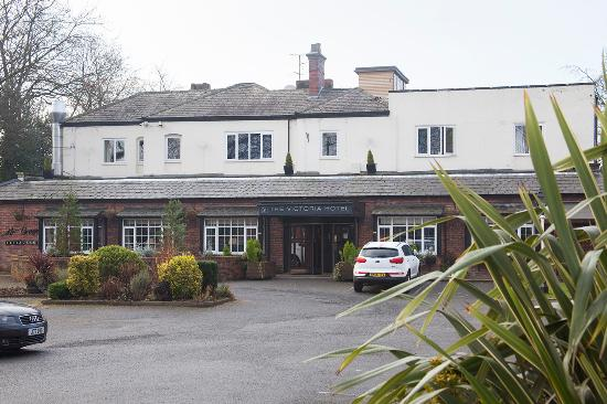 Photo of The Victoria Hotel Oldham