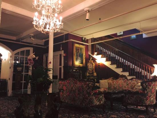 photo0 jpg picture of queen anne hotel san francisco tripadvisor rh tripadvisor ie