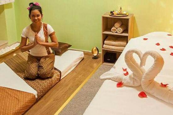 thaimassage uddevalla sawasdee thai massage