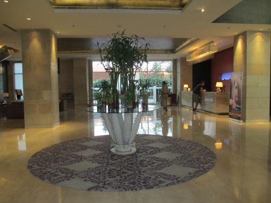 Hotel Royal Orchid, Jaipur Picture