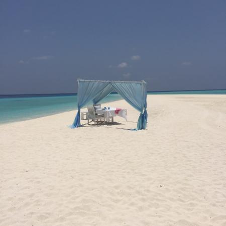 Four Seasons Resort Maldives at Landaa Giraavaru: photo1.jpg