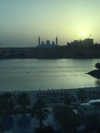 Fairmont Bab Al Bahr: photo3.jpg