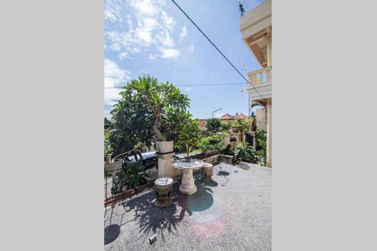 clamonic house updated 2019 prices inn reviews bali nusa dua rh tripadvisor com