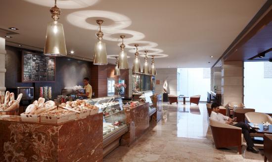 Jaipur Baking Company
