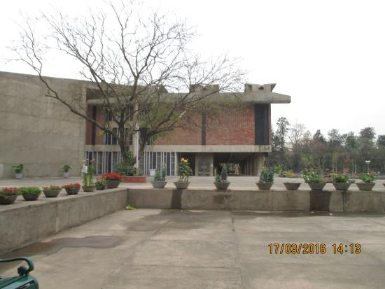 government museum and art gallery chandigarh Discover government museum and art gallery in chandigarh is one of the top activities to do in city get complete information including location, timetable, entry fee, pro tips and more.