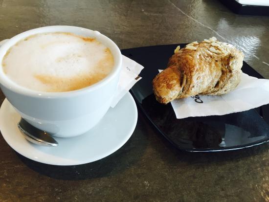 Pranzo di lavoro top picture of locale caffe cucina brescia tripadvisor - Caffe cucina brescia ...