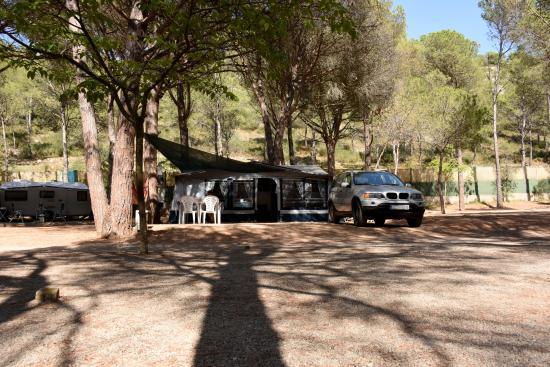 Imagen de Camping Punta Milà Yelloh! Village