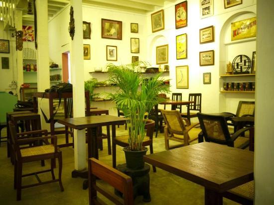 pansuriya yangon rangoon restaurant reviews phone number rh tripadvisor com sg