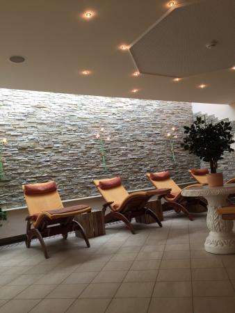 Hotel Jagdhaus Monzabon: photo4.jpg