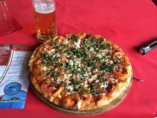 Hibiscus Pizzeria: photo0.jpg