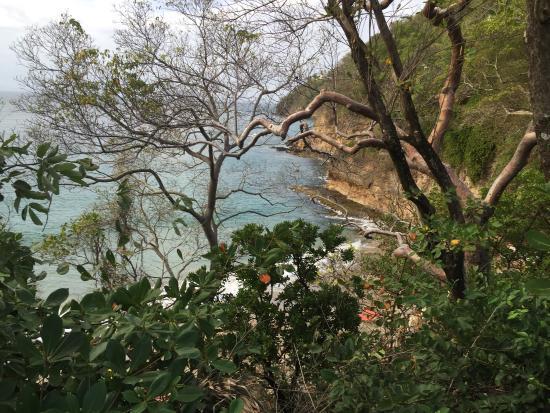 Cap Estate, Saint Lucia: photo3.jpg