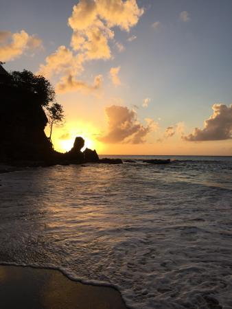 Cap Estate, Saint Lucia: photo4.jpg