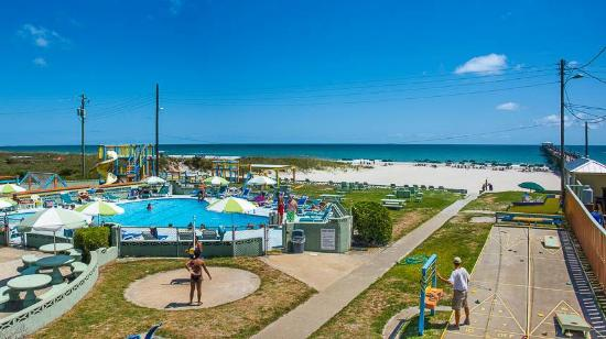 oceanana family motel prices resort reviews atlantic beach nc rh tripadvisor com