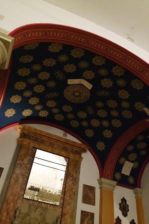 Il Convento dei Fiori di Seta Photo