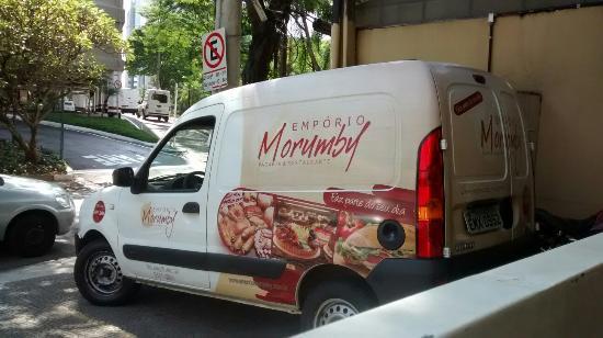 Emporio Morumby