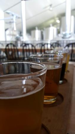 Darling Brewery: IMG-20160322-WA0002_large.jpg