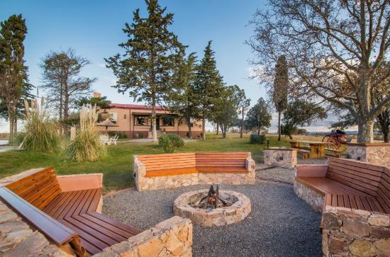 Sierra Brava Lodge