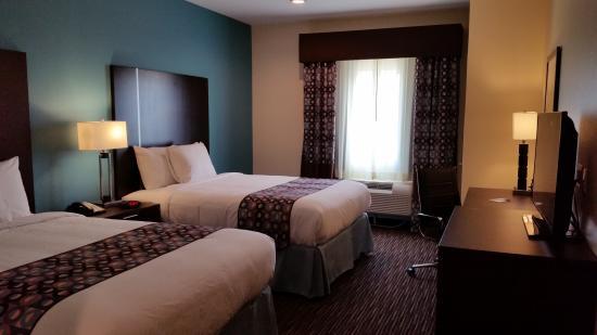 galveston inn suites hotel 55 6 5 updated 2019 prices rh tripadvisor com