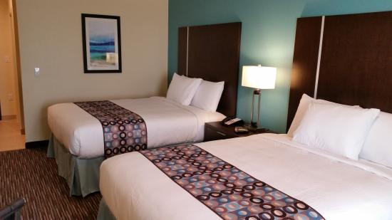 galveston inn suites hotel hotel reviews photos rate rh tripadvisor in
