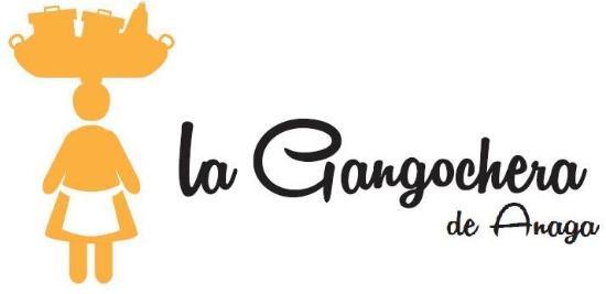 Logotipo Bild Von La Gangochera De Anaga San Cristobal De La