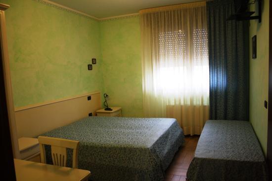 La locanda degli antichi sospiri bewertungen fotos for Tolle hotels