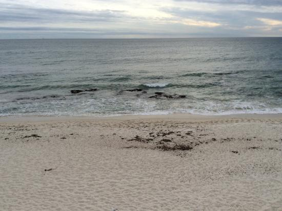 Burns Beach, Australia: photo2.jpg