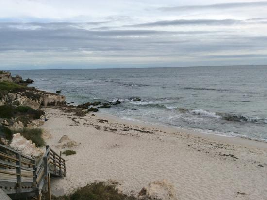 Burns Beach, Australia: photo3.jpg
