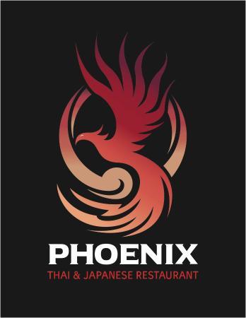 Chopstix Thai & Japanese Restaurant: Phoenix