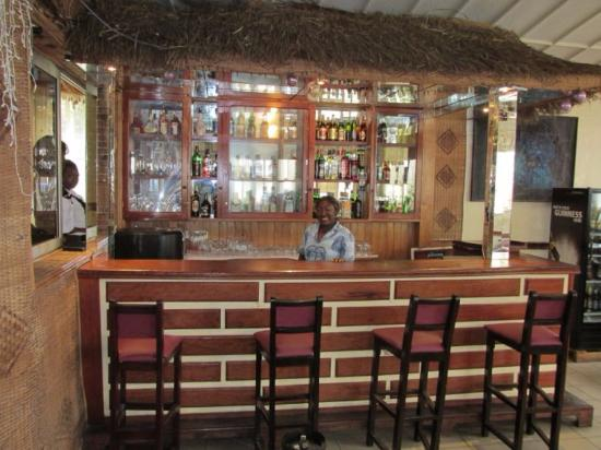Pictures of Sky Hotel Bonapriso - Douala Photos