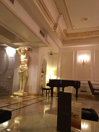 Hotel Savoy Moscow: photo1.jpg