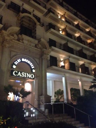 Andalucia plaza casino lazy 8 casino