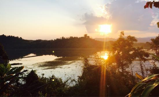 Sayaboury, Laos: photo2.jpg