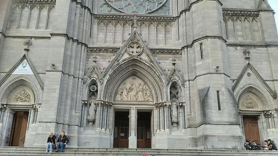 Drogheda, İrlanda: IMG_20160316_165152_large.jpg