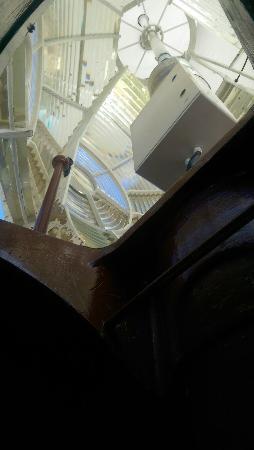 Slangkop Point Lighthouse: IMAG9254_large.jpg
