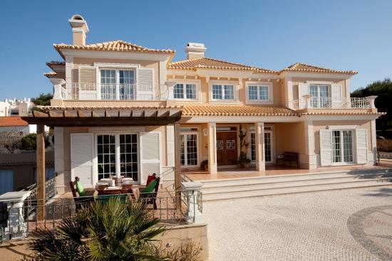 Blue Ocean Guest House