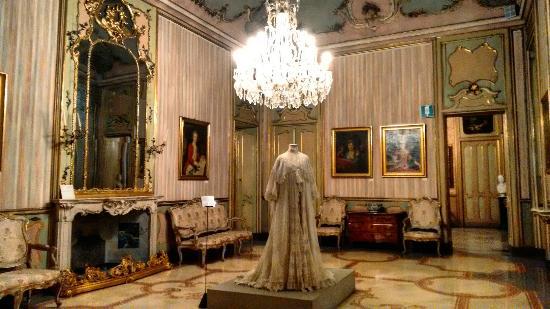 Palazzo morando foto di palazzo morando milano for Palazzo morando