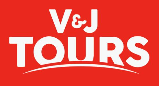 ‪V&J Private Tours‬