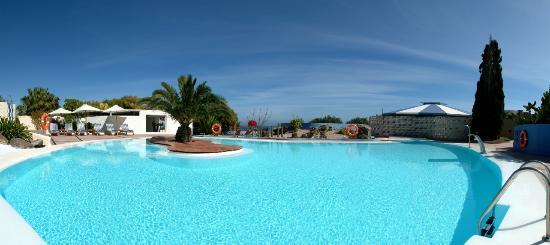 Photo of VIK Suite Hotel Risco del Gato Costa Calma