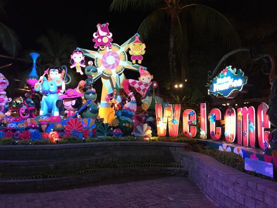 photo1.jpg - Picture of Phuket FantaSea, Kamala - TripAdvisor