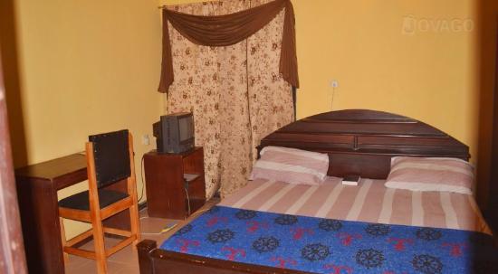 Obudu Tourist Hotel