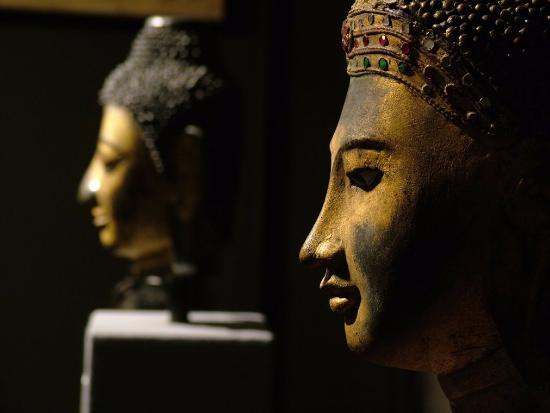 Museo Popoli e Culture