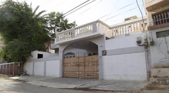 Pictures of Waniya Palace Guest House - Karachi Photos - Tripadvisor