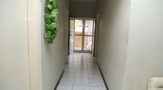 Hallway - Picture of Waniya Palace Guest House, Karachi - Tripadvisor