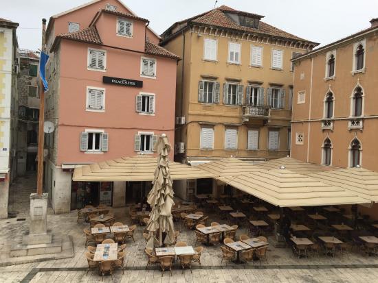 Palace Judita Heritage Hotel: photo2.jpg
