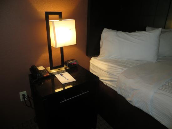 Photo of BEST WESTERN Mulberry Hotel