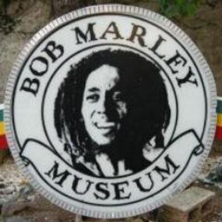 The Bob Marley Museum is a museum in Kingston, Jamaica, dedicated to the reggae