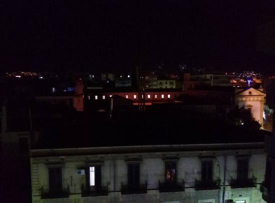 Bed and Breakfast Palermo Centro Photo