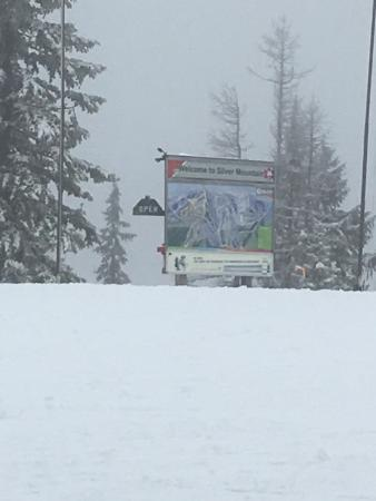 Silver Mountain Resort: photo0.jpg