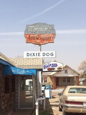 Spur, TX: photo1.jpg